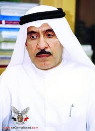 Dr. Abdul Hamid Al Ansari