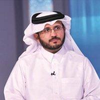 Dr. Majed Alansari