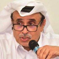 Abdulaziz bin Mohamed Al Khatir