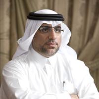 Dr. Hashim Al Sayed