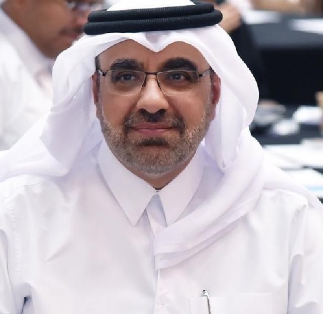 Dr. Hassan Al Sayed